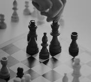 ¿Qué tipo de líderes necesitan las empresas hoy?