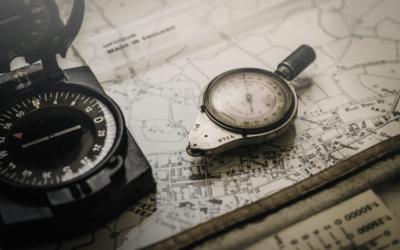 En un mundo tan cambiante, ¿por qué debemos repensar la planificación estratégica?