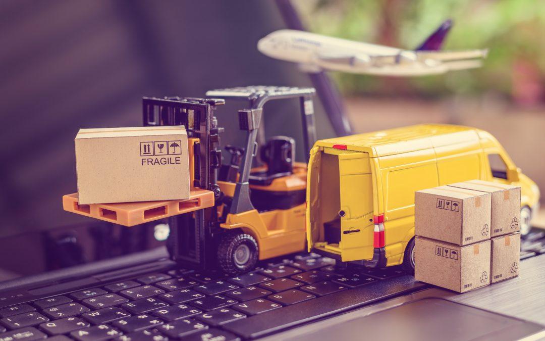 Hacia un e-commerce más sostenible