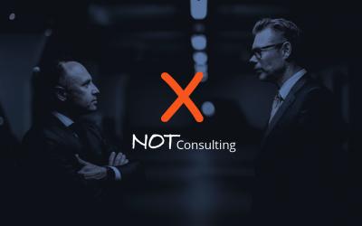 NotConsulting: Conceptos Centrales