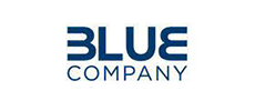 bluecompany