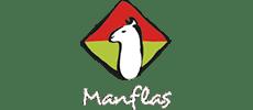 manflas