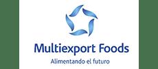 multiexports