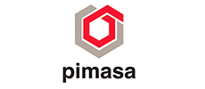 pimasa